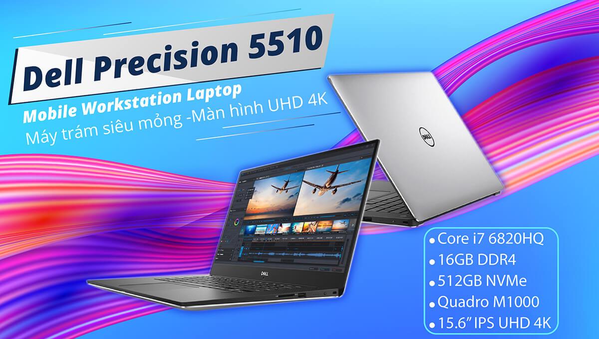 Banner Web Dell 809x458