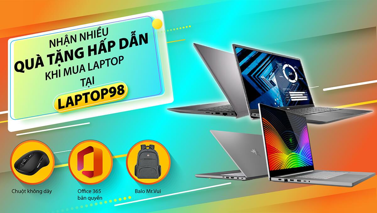 Banner Web NhẬn QuÀ HẤp DẪn 809x458