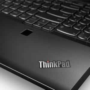 Thinkpad P51 04