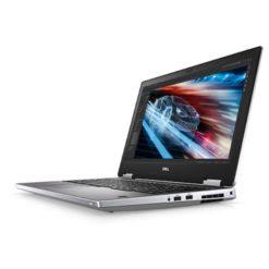 Dell Precision 7740 17.3 I7 9850h 16gb 512gb Ssd