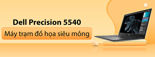 Banner Dell 403x150