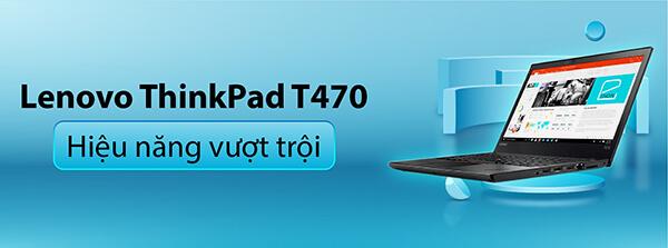 Banner Thinkpadt470 403x150